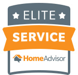 ha-elite-service-icon