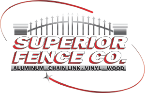 Superior Fence New